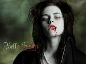 bella-swann-300x225