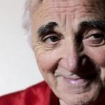 MONEY MONEY MONEY charles-aznavour-4142643teqlw_2667-150x150