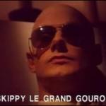 skippy-150x150