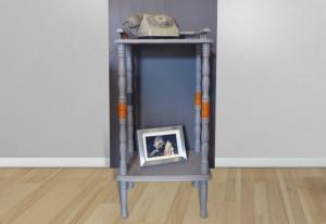 meubles-et-rangements-gueridon-ou-table-de-telephone-1864478-gue-ridon-te-leance-8ef88_570x0-300x206